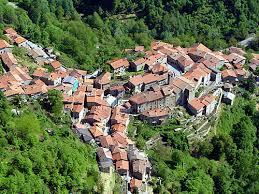 Ortignano