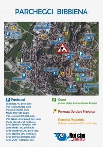 mappapark1